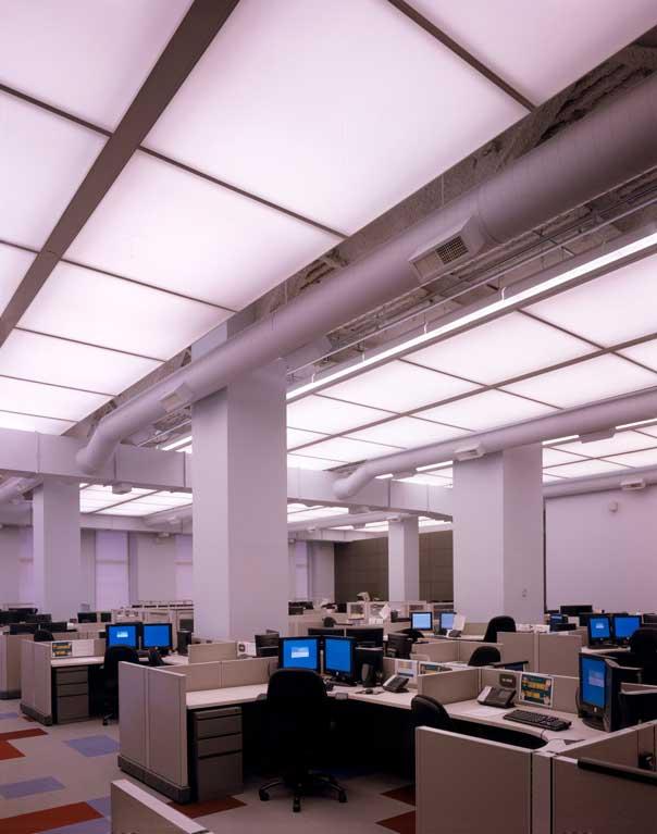 NYC 311 (2002) NY