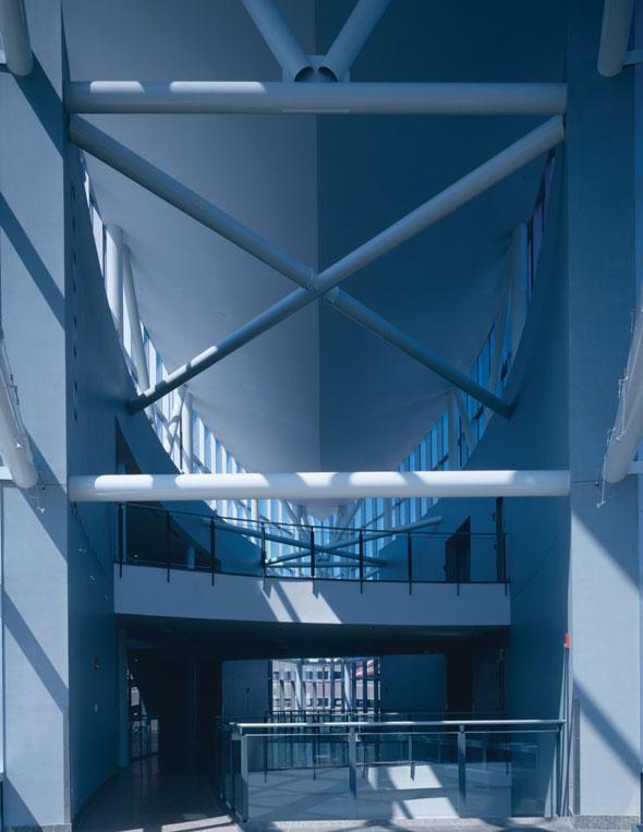 PROVIDENCE (2002) RI