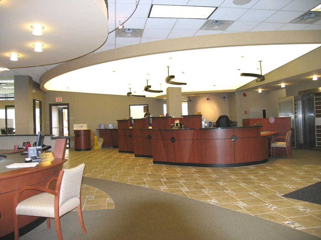 Union Bank (2006) MN