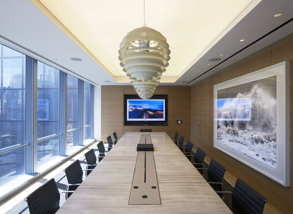 Proskauer 2011 Ny Newmat Stretch Ceiling Amp Wall Systems