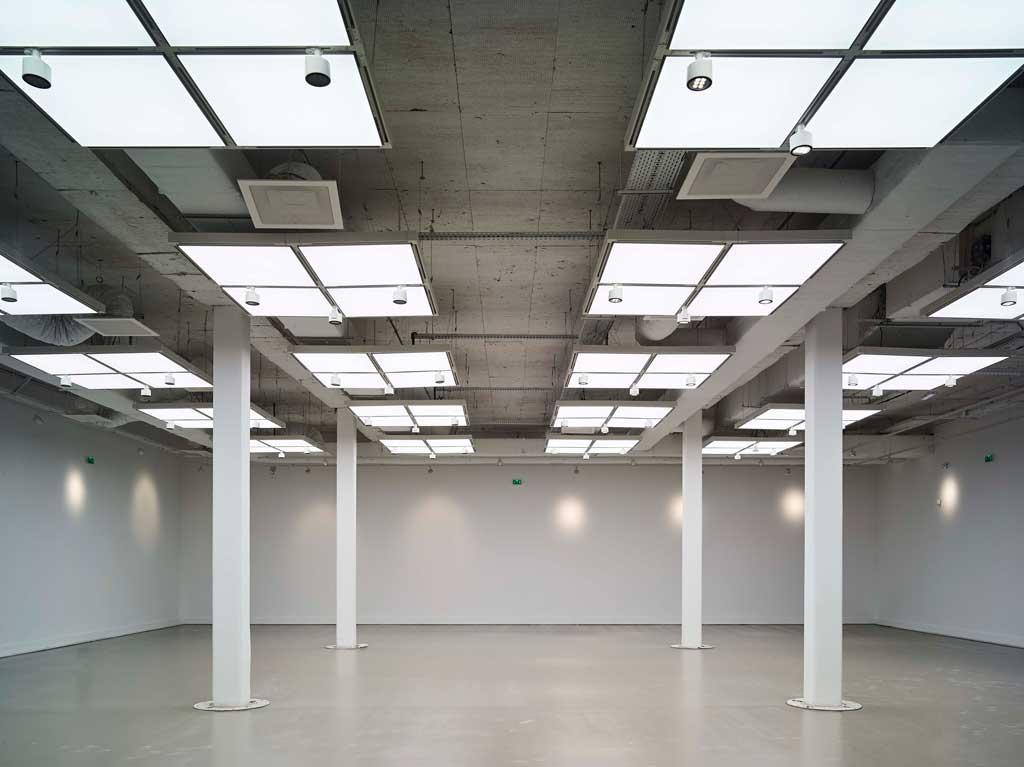 MOCO MUSEUM (2019) FRA