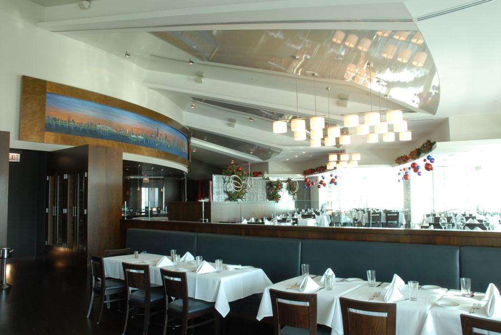 RIVA (2006) IL