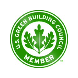 US Green Building Council