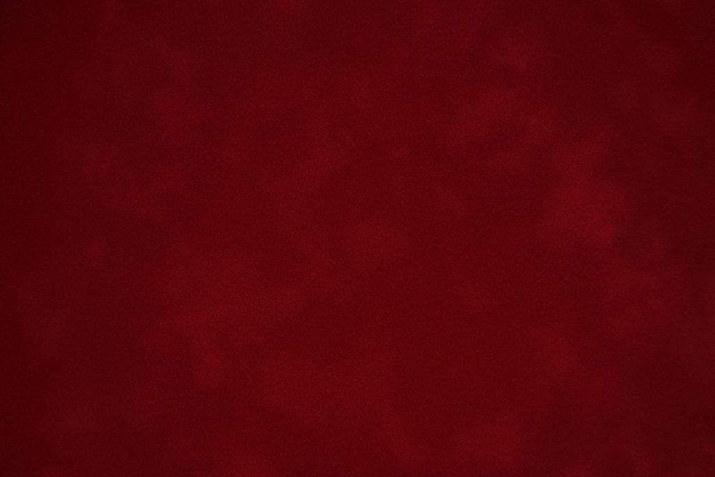 DF 16 Ruby