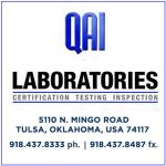 QAI Laboratories