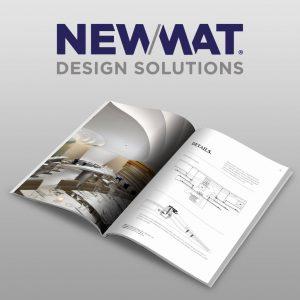 Catalogue Newmat