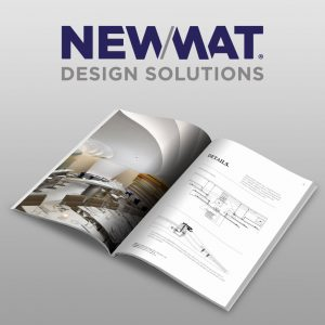 Newmat Catalog