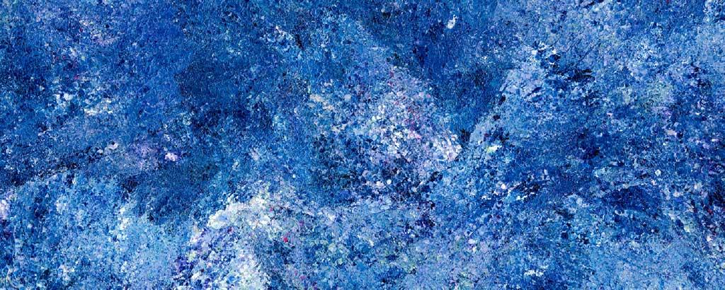 Moondrops by Vara Kamin