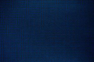 G 10 Bleu