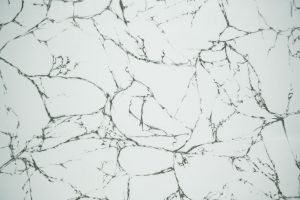 LM 30 Veine Blanc
