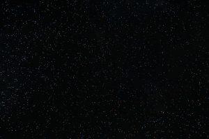 PL 433 Espace