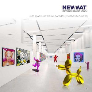 Katalog NEW/MAT - DE - 2018
